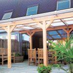 van-gelder-hout-lariks-veranda-bouwpakket-506x400c